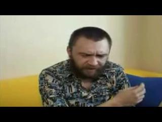 Шнуров - Как это по-русски?