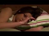 Грустный реп про любовь ((