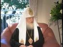 Называл ли Патриарх славян варварами ?
