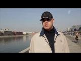 К Юбилею Маргариты Суханкиной! 10.04.2014. Жизнь как МИРАЖ.