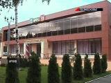Дмитрий Медведев обсудил с губернаторами строительство МФЦ