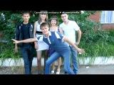 «встреча с одноклассниками 10 лет спустя» под музыку Любовные истории - [..♥Школа, школа, я скучаю♥..]. Picrolla