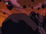 Человек паук 1994г Сезон 5 Серия 10