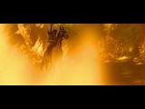 Арджун: принц-воин / Арджуна / Arjun: The Warrior Prince (2012)