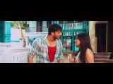 [Hindi] JayantaBhai Ki LoveStory [2013] * 1CD DVDSCR x264 * * Audio Cleaned AAC * * NhaNc3 *