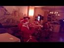 Valeriy Bukreev Santa Claus Jazz Band 2013 - Happy Birthday(Russian Version)