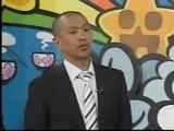 Gaki No Tsukai #808 (2006.06.04)