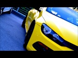 Yellow_scirocco