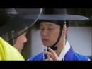 Скандал в Сонгюнгване  Sungkyunkwan scandal - 1 серия (Двухголосная озвучка)