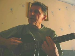 Песня из к ма Лишний свидетель