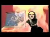 Da Blitz - Movin' On 1995