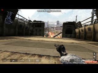 Aim Warface Симпсоны гриффины футурама сезон 1 2 3 4 5 6 7 8 9 10 11 12 13 14 15 16 17 18 19 20 21 22 23 24 серия