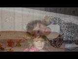 «ання» под музыку Милая и дорогая Нюта!!! Поздравляю С ДНЕМ РОЖ                 ДЕНИЯ!!! - Сегодня в день рожденья, Хочу я счастья пожелать, Удачи, радости, успеха, Здоровой быть, беды не знать, Преграды в жизни и помехи, Легко и быстро устранять, Побольше смеха, меньше грусти - И никогда не унывать! С Днем Рождением Зайка!!!. Picrolla