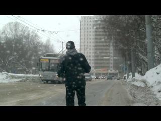 Новосибирск нарки заебаные (новое поколение),ул.Зорге.