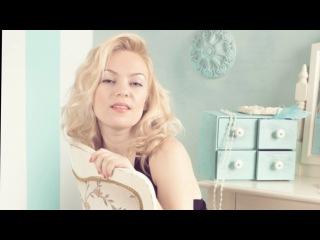 Фотосессия Marilyn Monroe
