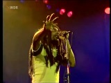 Bob Marley & The Wailers_Could you be loved (Live Dortmund)
