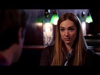 Бывшие девушки / Ex-Girlfriends (2012) WEB-DLRip www.kino-az.net Смотреть онлайн фильмы бесплатно