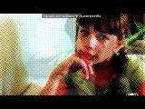 «Webcam Toy» под музыку Универ. Новая общага - Кузя и Маша в клубе. Picrolla