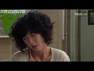 Адвокаты Кореи | Lawyers of Korea | 대한민국 변호사 2.2