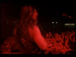 Danzig - Mother '93 (HD)