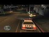 Прохождение GTA IV. Особо опасные преступники