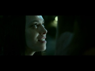 отрывок из фильма Я плюю на ваши могилы - 2 (femdom, фемдом, женское доминирование)