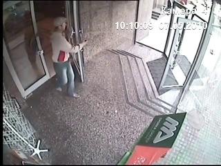 Самое ржачное видео в мире, короткие ролики Прикольные и смешные видеоролики_2