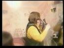 Тин-тоник (1 канал Останкино, 1994)