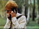 Действуй, Маня! (1991) (комедия)