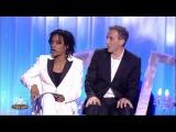 httpfilmvf.netelie-semoun-et-ses-amis-streaming.html