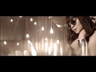 Just Damir ft. Асем Жакетаева - Нежных Рук Тепло [kiwi.kz/user/MUSIC_TV]