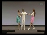 Афродита Рейтинг G. Клип для команды Takarazuka Revue fandom 2013 на ФБ-2013. Авторство - см. деанон команды.