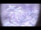 D.Gray-man 4 UKR / Ді Ґрей-мен 04 укр.озв.( QTV ) [ANIMEGBE.ORG.UA]