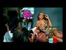 Mariah Carey - Obsessed