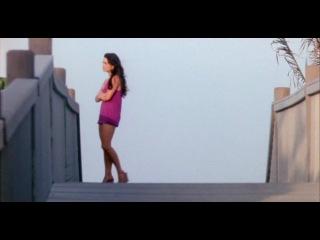 Дикость 4 Оргия 2010 смотреть онлайн или скачать фильм