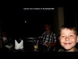 Отдых в Турции 2011 под музыку ПЕСНЯ КЛАСС - Фая, нет вайфая. Picrolla