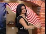 Haifa Wehbe - Makhadesh Bali