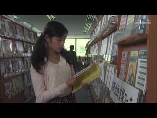 Озорной поцелуй Любовь в Токио 12 серия озвучка GREEN TEA