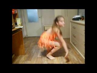 Вк видеозаписи порно 4