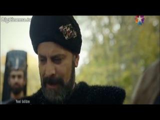 Рустем и Элькас-Мирза: Султан 7 континентов - Великий Рустем Хазретлери (прикол от турок1990)