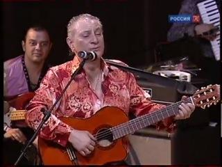Ольга и Николай Васильевы -