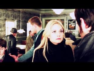 Эмма и Крюк,часть коллаба