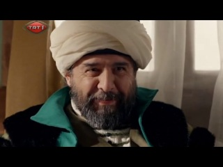 10 серия Однажды в Османской империи. Смута (1 сезон)