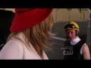 Беверли-Хиллз 90210 : Новое Поколение 2 сезон 11 серия