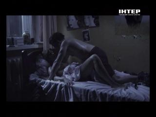 Задорожная Анастасия - 2010 Если небо молчит