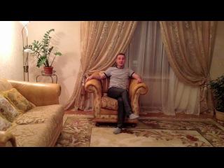 Проект По странам и континентам (4 А класс и Иголкин Андрей Владимирович)
