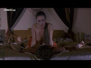 Порно моника рокканфорте