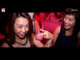 iLuv Events x LOFT BLACK BEAT NIGHT x DJ MAHREEN LUV & DJ DEF-RA x SAMSTAG 28.SEPTEMBER