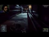 Battlefield 4 - #7. Ташгар 2. Огромный унитаз