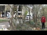 «moscov sity» под музыку Миша Маваши - Брат за Брата .. Picrolla